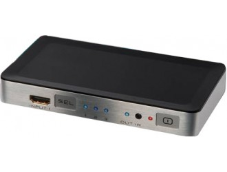 HDMI Switch 3/1
