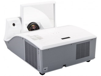Kindermann KXD-480W active