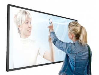 Philips Display 65BDL3051T