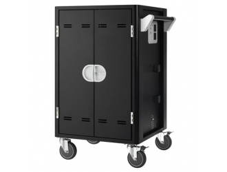 Tablet- / Notebookwagen Cart 20i